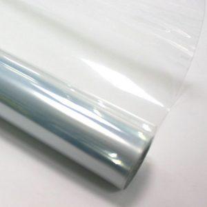 ClearPlex by Madico 91.4 cm, Windshield Protection Film , Защитная пленка для лобовых стекол
