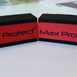 Аппликатор Max Protect для нанесения керамики  , 1 шт