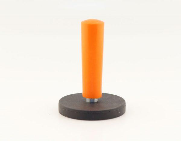 AMAINT2 Магнитный держатель для пленок, ф 43мм