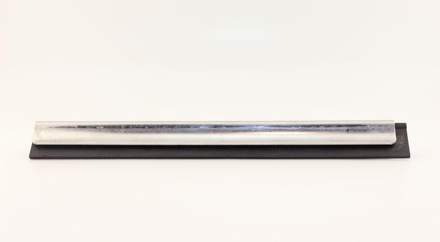 Сменное резиновое лезвие 15 см