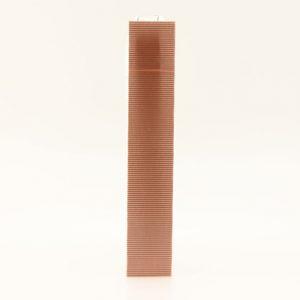 SHAGFELT HEXIS ,  Сверхпрочная самоклеящаяся ткань насадка на ракель (упаковка 5 штук)