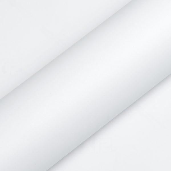HEXIS BODYFENCE M 152 , Антигравийная пленка матовая , 152cm