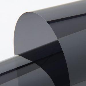 Тонировочная пленка MADICO BP Nano Ceramic 75 IR PS , 152cm