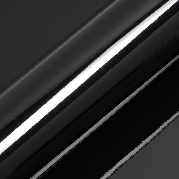 Автовинил HEXIS SUPTAC S5165B Mandarin , Gloss, 152cm