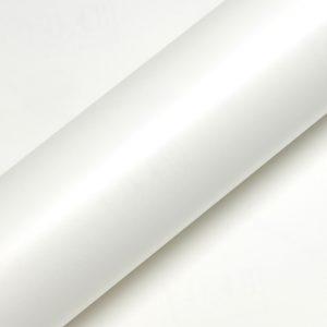 HEXIS PUREZONE PURZON060М , Антимикробная защитная пленка матовая, 137cm
