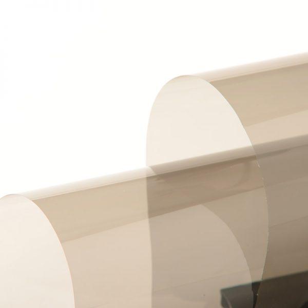 Тонировочная пленка MADICO black pearl NR 70 % , 152cm