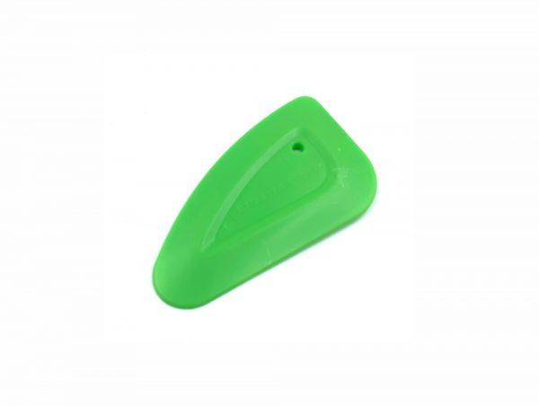 Ракель маленький  CHIZZY зеленый, мягкий