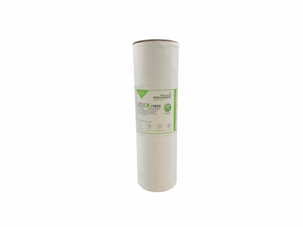 UZLEX FIBER салфетки Anti-Dust, Anti-Scratch (300x1500 mm) в рулоне