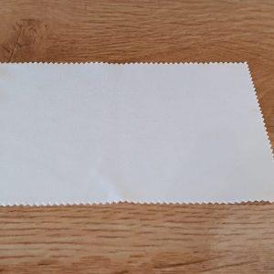 Cалфетка Uzlex Fiber Anti-dust, Anti scratch 100х150 мм, поштучно