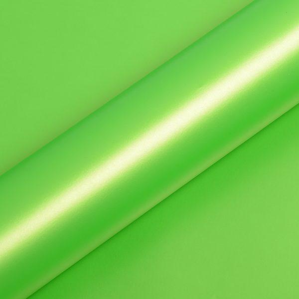 Автовинил HX20228M Wasabi Green Matt HX, 152cm