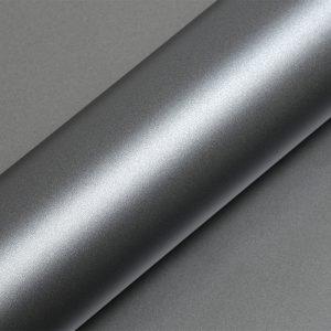 Автовинил HX20G03S Santi grey met satin HX,  152cm