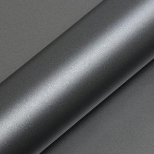 Автовинил HX20G04S Argentic Grey Satin HX,  152cm
