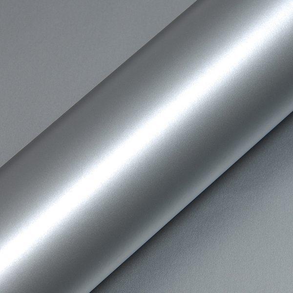 Автовинил HX20GGIM Frozen Grey Matt HX, серый матовый 152cm