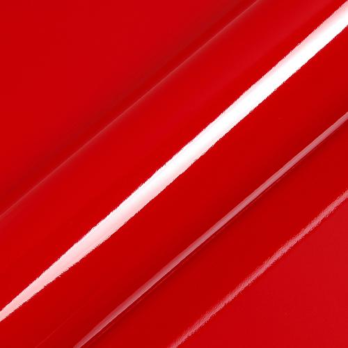 Автовинил Hexis HX20200B Blood Red Gloss ,  152cm