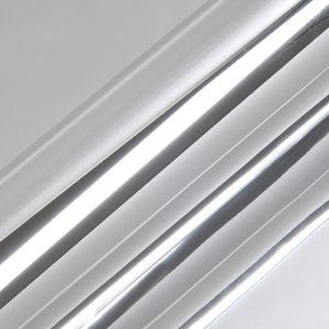 Hexis HX30SCH01B Super Chrome Argent Brillant , 137cm, 1 рулон