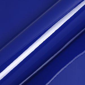 Автовинил Hexis HX20280B Pacific Blue , 152cm