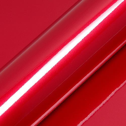 Автовинил HX30RGOB Redcurrant Red Gloss, Hexis, 152cmx25m, 1 рулон