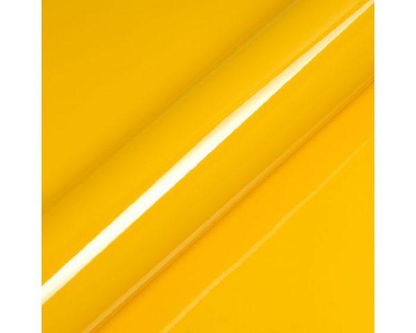 Автовинил Hexis HX20123B Daffodil Yellow Gloss HX , 152cm