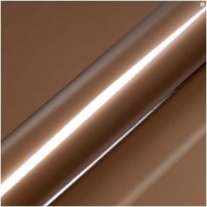 Автовинил  HX20MMAB Marrakesh Brown Gloss HX , 152cm