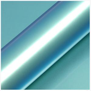 Автовинил HX30BLAB LAPIS BLUE GLOSS , HEXIS, 152cmx25m, 1 рулон