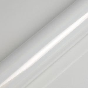Автовинил HX30RW002B Lapland White Rainbow Gloss, Hexis , 152cm, 1 рулон