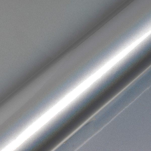 Автовинил HX30RW990B Meteorite Grey Rainbow Gloss, Hexis, 152cm, 1 рулон
