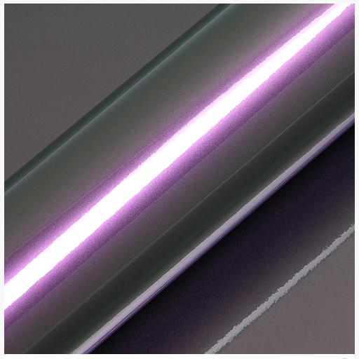Автовинил HX30VVSB Scarab Green/Violet Gloss, Hexis,152cmx25m, 1 рулон