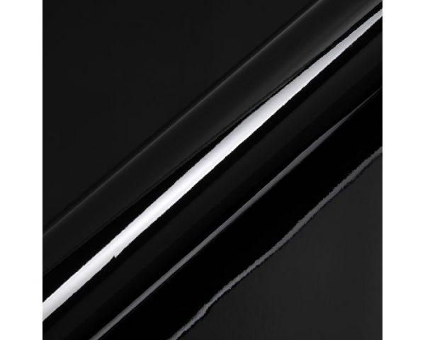 Hexis KG8890B Deep Black Gloss, 123cm