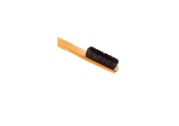 Wood Brush (Large) SGGD034,  деревянная щетка универсальная, большая
