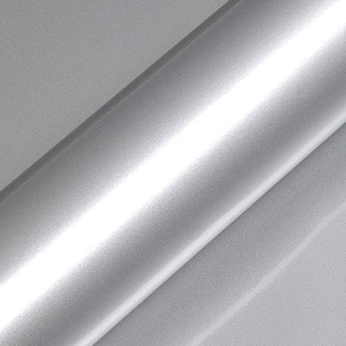 HX20990B Meteorite Grey Met Gloss, 152cm