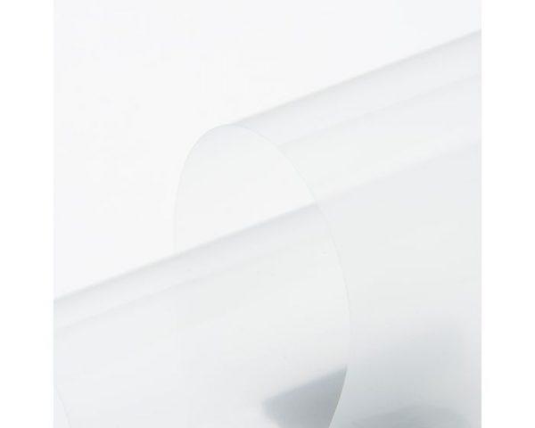 VCLEARCG1 137cm Super clear Gloss, Пленка для печати прозрачная глянцевая