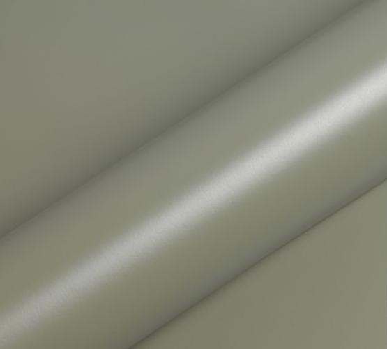HX20VAVM Adventures green matt, 1520-25 m