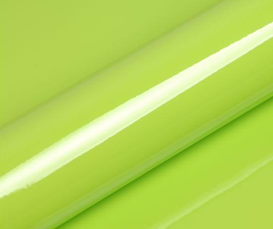 HX20V24B Toxic green gloss 1520-25m
