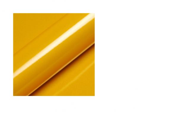 P8104 610mm Yellow Class1,   светоотражающая пленка для вывески, желтая