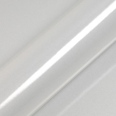 P8112 610mm White,   светоотражающая пленка для вывески, белая