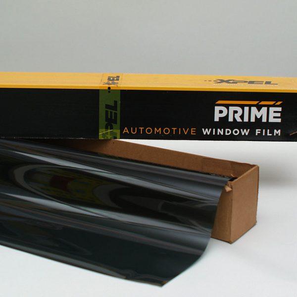 XPEL PRIME HP, 152сm ,15%, PRIME Automotive Window film,  тонировочная пленка