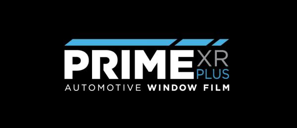 Xpel PRIME XR Black Nano-Ceramic 70% 101.6cm,  Атермальная тонировочная пленка