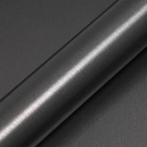 HX30BAGANB 1520 FGrain Leather Black Gloss HX