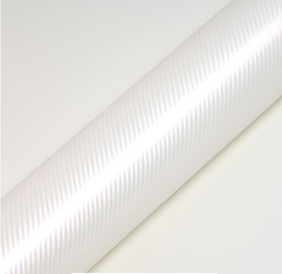 HX30CABPEB 1520 Carbon Pearl White Gloss