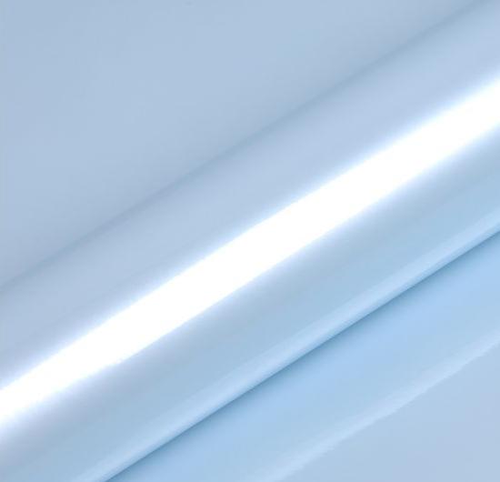 HX20B32B 1520*25m Jazz Blue Gloss