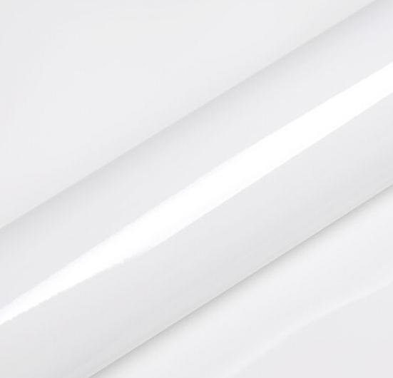 HX20500B 1520*25m Pack Ice White Gloss